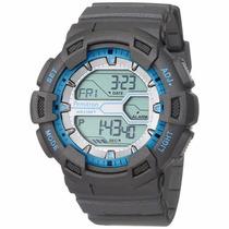 Relógio Digital Armitron 40/8246mgry