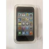 Ipod Touch Apple 8gb/ Mc540e/a/ Prata/ Pronta Entrega!