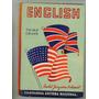 Livro English - Third Grande - Isabel J. Schmidt - 1942