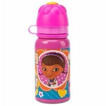 Squeeze Da Dra. Brinquedo- Original Disney Store