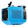 Kit Hot End Extrusora 3d Creality Cr10 V2 Bico Coolers Tubo Original