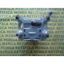 Compensador Massa Range Rover Evoque 2.0 16v