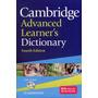 Cambridge Advanced Learner's Dictionary 4th C/ Cd