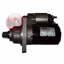 Motor Arranque Bravo / Palio 51865316 1.6 / 1.8 16v Etor-q