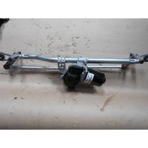 Motor Do Limpador Jeep Renegade 2015