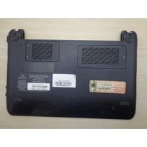Carcaça Base Inferior Netbook Positivo Mobile 1a275134t