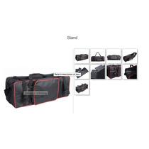 Bag Estojo Para Tripés Ou Kit Iluminação Ou Kit De Vídeo E
