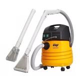 Carpet Cleaner Lav Extratora Estof Wap Prof 1600w *