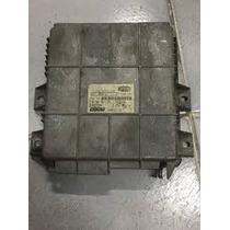 Modulo Injeção Fiat Uno 1.0 G710b012 6160275204 50012180