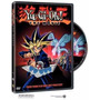 Anime Yu-gi-oh! Dublado Completo 224 Episódios Dvd
