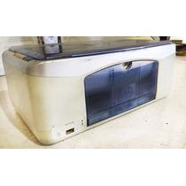 Impressora Hp Psc 1315 + Garantia