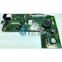 Placa Logica Formatter M1212 Ce832 60001 Nova Sem Uso - Nfe