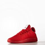 Tênis adidas Pharrell Wlliams Hu Black Friday Promoção