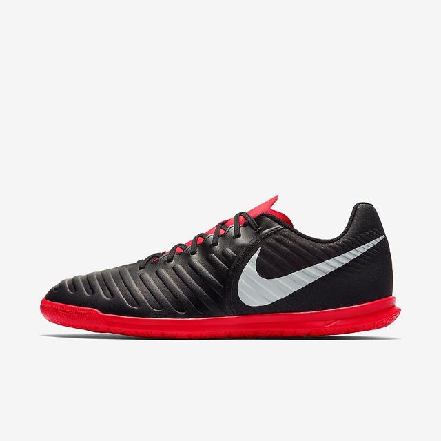 Tênis Chuteira Nike Futsal Tiempo Legend 7 Club Ah7245-006 em ... f1127d2d90b5b