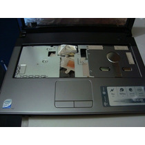 Carcaça Completa Notebook Cce Info Xlp432 - Xle432 - Clc216