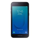 Samsung Galaxy J2 Core Dual Sim 8 Gb Preto