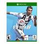 Fifa 19 Standard Edition Físico Xbox One Electronic Arts Original