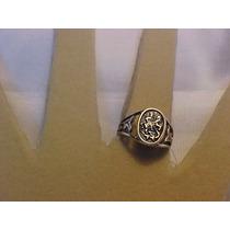 58480091e6 Busca anel vasado sao jorge com os melhores preços do Brasil ...