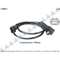 Sensor Rotação Corsa Sedan 1.0 16v 99/02