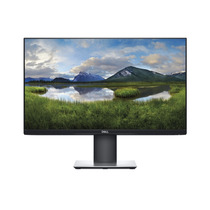 Monitor Profissional Full Hd Ips 23,8 Widescreen Dell P2419h