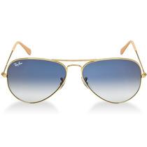 Oculos Aviator Ray Ban ( Rep. Primeira Linha)