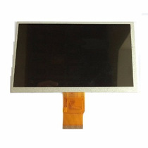 Display Lcd Multilaser Diamond 7 Polegadas