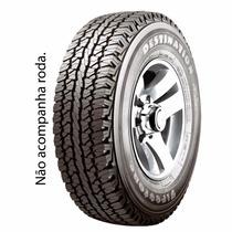 Pneu Carro Firestone Radial 255 /75r15