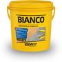 Bianco - Resina Plastificante Gl 3,6kg Vedacit