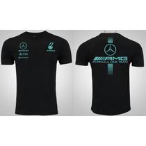 Busca camisetas mercedes com os melhores preços do Brasil ... 820dc29f4ef2f