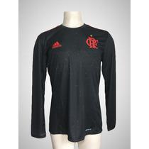551c10f01b Busca Camisa de futebol com manga longa com os melhores preços do ...