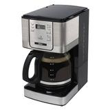 Cafeteira Programavel Eletrica Oster 110v 36 Xícaras 42ml