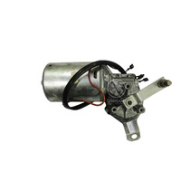 Motor Limpador Parabrisa Kombi /82 Orig Vw