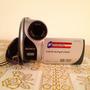 Câmera Filmadora Digital Sony Handycam Dcr-dvd105