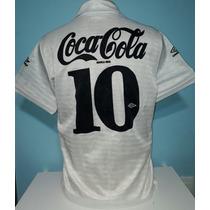 Busca camisa coca cola com os melhores preços do Brasil - CompraMais ... a43dd11b4a0bc