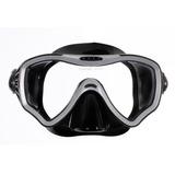 f2c93a19d Categoroa Máscaras, Nadadeiras e Snorkel Máscaras - Precio D Brasil