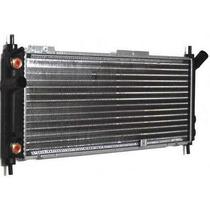 Radiador Gm Corsa 1.0/1.4/1.6 16v 94-02 Aut Rmradiadores &