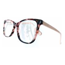 2cc2f748a Busca armação de oculos tipo gatinho tartaruga com os melhores ...