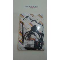 Jogo Junta Motor Rd / Rdz 125 (motor Gasket) Cod7069