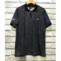 ded94841ffc Busca camisa lacoste colmeia com os melhores preços do Brasil ...