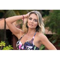b052d945a Biquinis com os melhores preços do Brasil - CompraCompras.com Brasil