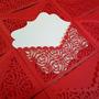 Envelopes Para Convites De Casamento