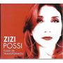 Cd Zizi Possi - Tudo Se Transformou - Lacrado Original