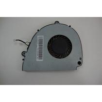 Cooler Do Notebook Acer Aspire E1-571-6601