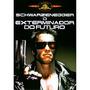 Dvd O Exterminador Do Futuro