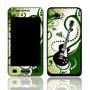 Capa Adesivo Skin368 Samsung Galaxy S2lite Gt-i9070 +kittela