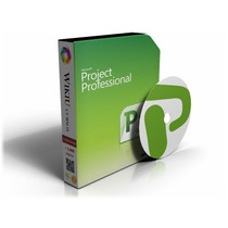 Dvd Curso | Ms Project 2013 | Apostilas E Video Aulas |r$ 12