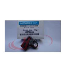 Sensor Map Mitsubishi L 200 Triton 3.2 Diesel N°n° 1865a035