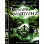 Dvd Filme - Terror Em Amityville (1979) Dublado E Legendado Original