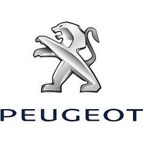 Sensor Temperatura Agua Genuino Original Peugeot 206