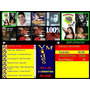 Matriz Video Music Plus Original P Jukebox E Pc